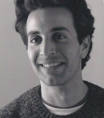 Paul proof 1990s